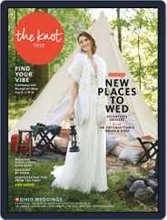 The Knot Ohio Weddings (Digital) Subscription December 24th, 2018 Issue