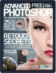Advanced Photoshop (Digital) Subscription February 18th, 2015 Issue