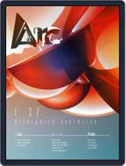 Arc (Digital) Subscription September 25th, 2012 Issue