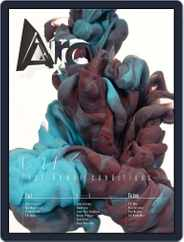 Arc (Digital) Subscription May 27th, 2012 Issue
