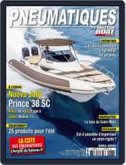 Moteur Boat Magazine HS (Digital) Subscription June 1st, 2019 Issue