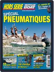 Moteur Boat Magazine HS (Digital) Subscription June 12th, 2012 Issue