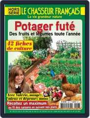 Le Chasseur Français Hors Série (Digital) Subscription February 1st, 2020 Issue