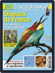 Le Chasseur Français Hors Série (Digital) Subscription January 1st, 2020 Issue