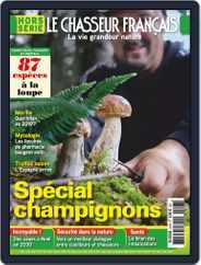 Le Chasseur Français Hors Série (Digital) Subscription October 1st, 2019 Issue