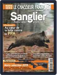 Le Chasseur Français Hors Série (Digital) Subscription July 1st, 2019 Issue