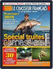 Le Chasseur Français Hors Série (Digital) Subscription May 1st, 2019 Issue