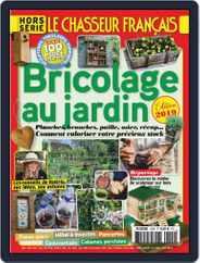 Le Chasseur Français Hors Série (Digital) Subscription February 1st, 2019 Issue
