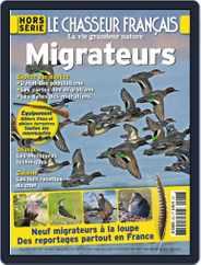 Le Chasseur Français Hors Série (Digital) Subscription September 1st, 2016 Issue