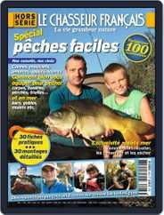 Le Chasseur Français Hors Série (Digital) Subscription May 1st, 2016 Issue