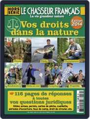 Le Chasseur Français Hors Série (Digital) Subscription November 14th, 2013 Issue