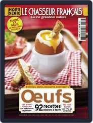 Le Chasseur Français Hors Série (Digital) Subscription March 1st, 2013 Issue