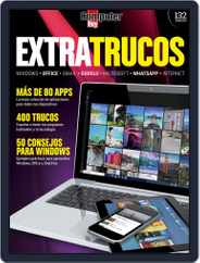 Computer Hoy Extra (Digital) Subscription March 4th, 2019 Issue