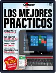 Computer Hoy Extra (Digital) Subscription July 16th, 2017 Issue