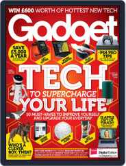 Gadget (Digital) Subscription February 1st, 2017 Issue