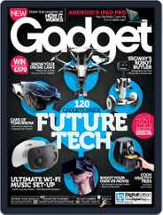 Gadget (Digital) Subscription February 1st, 2016 Issue
