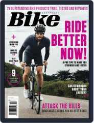 Bike Australia (Digital) Subscription June 21st, 2017 Issue