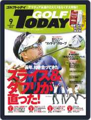 GOLF TODAY (Digital) Subscription August 2nd, 2019 Issue