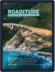 Roaditude (Digital) Subscription April 8th, 2019 Issue
