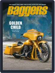 Baggers (Digital) Subscription October 1st, 2017 Issue