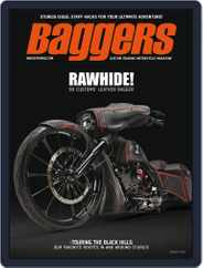 Baggers (Digital) Subscription August 1st, 2017 Issue