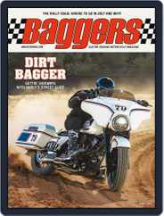 Baggers (Digital) Subscription March 1st, 2017 Issue