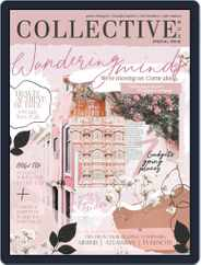 Collective Hub Magazine (Digital) Subscription July 1st, 2019 Issue