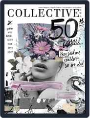 Collective Hub Magazine (Digital) Subscription November 21st, 2017 Issue