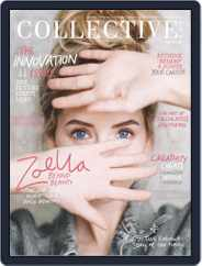 Collective Hub Magazine (Digital) Subscription September 26th, 2017 Issue