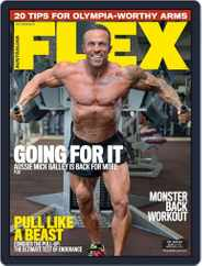 FLEX Australia (Digital) Subscription February 1st, 2017 Issue
