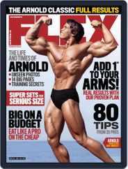 FLEX Australia (Digital) Subscription June 1st, 2015 Issue