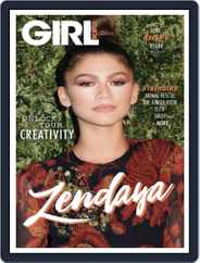 Girl Power (Digital) Subscription March 6th, 2016 Issue
