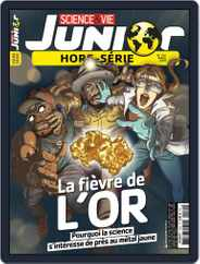 Science & Vie Junior Hors Série (Digital) Subscription March 1st, 2019 Issue