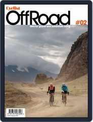 Cyclist Off Road Magazine (Digital) Subscription February 27th, 2020 Issue
