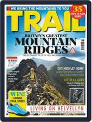 Trail United Kingdom (Digital) Subscription June 1st, 2020 Issue
