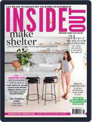 Inside Out (Digital) Subscription May 1st, 2020 Issue