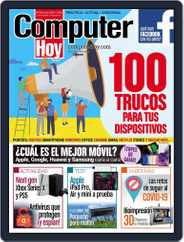 Computer Hoy (Digital) Subscription May 13th, 2020 Issue