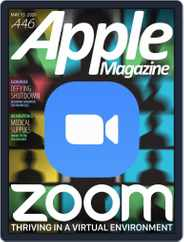 Apple (Digital) Subscription May 15th, 2020 Issue