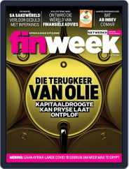 Finweek - Afrikaans (Digital) Subscription May 21st, 2020 Issue