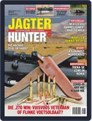 SA Hunter/Jagter (Digital) Subscription June 1st, 2020 Issue