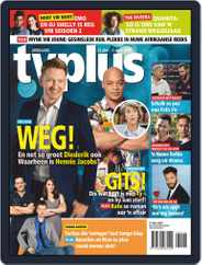 TV Plus Afrikaans (Digital) Subscription May 21st, 2020 Issue