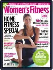 Health & Fitness (Digital) Subscription June 1st, 2020 Issue