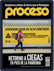 Proceso (Digital) Subscription May 17th, 2020 Issue