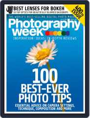 Photography Week (Digital) Subscription May 21st, 2020 Issue