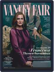 Vanity Fair España (Digital) Subscription June 1st, 2019 Issue