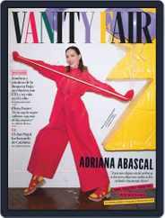 Vanity Fair España (Digital) Subscription March 1st, 2019 Issue