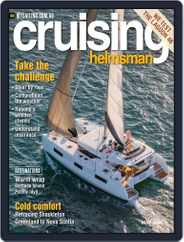 Cruising Helmsman (Digital) Subscription May 1st, 2020 Issue
