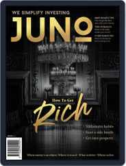 Juno (Digital) Subscription February 17th, 2020 Issue