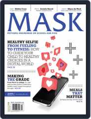 Mask The (Digital) Subscription July 1st, 2020 Issue
