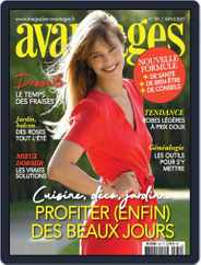Avantages (Digital) Subscription May 20th, 2020 Issue